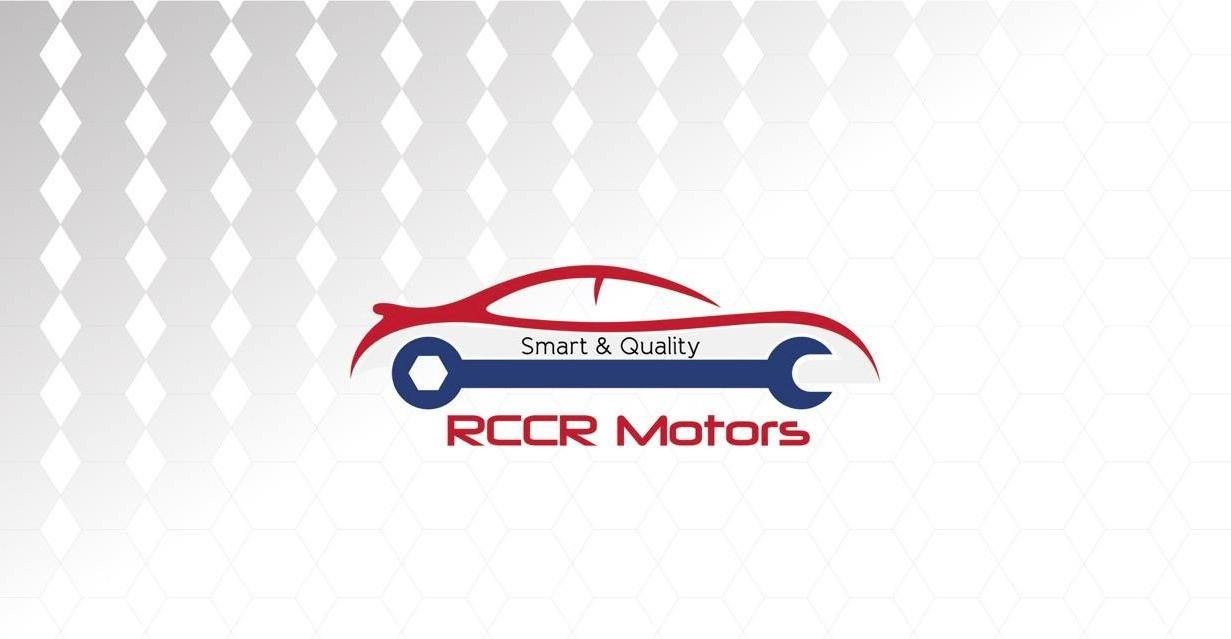 Quality Car Repair in Al Quoz | Dubai | RCCR Motors Service