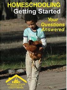 HSC Getting Started Brochure.jpg
