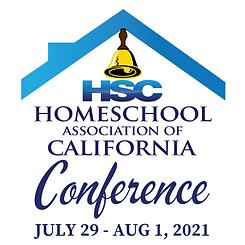 HSC Conference 2021 LOGO.png