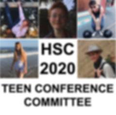 tcc 2020.jpg