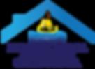 HSC-logo.png