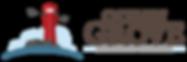 oceangrove_logo_edited.png
