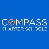 Compass_Logo_220x220.jpg