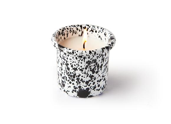 Bornn Wooden Sage Candle