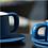 Thumbnail: Dark teal cup BY sixteen utensil