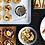 Thumbnail: Falcon enamel serving tray