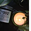 Thumbnail: 002 Amber Cedarwood 6PM Candle