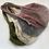 Thumbnail: Net shopping bags
