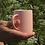 Thumbnail: Bold colour cup BY sixteen utensil