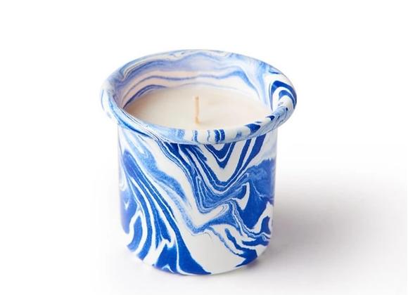 Bornn Neroli Candle