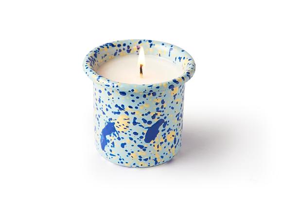 Bornn Jasmine Candle