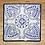 Thumbnail: Ceramic coaster