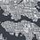 Thumbnail: HK map typography print
