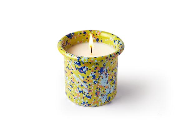 Bornn Bergamot Candle