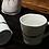 Thumbnail: Spin ceramic mug - China blue