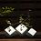 Thumbnail: Spin cube vases
