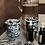 Thumbnail: Bornn Oud Wood Candle