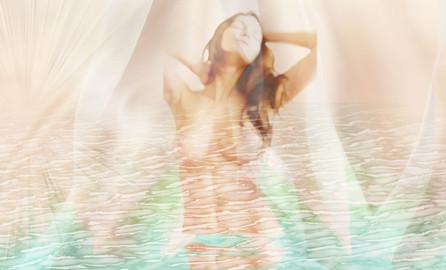 2014.2.13(木)  Bellydance Show