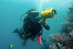 PADI Advanced Open Water Diver, Курс PADI AOWD, Курс PADI AOWD Пхукет, PADI AOWD на Пхукете, Курсы дайвинга на Пхукете, обучение дайвингу на Пхукете, курс AOWD Таиланд, Таиланд курс PADI AOWD