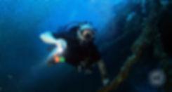 PADI Wreck Diver, Курс PADI Wreck Diver, PADI Wreck Diver Пхукет, PADI Wreck Diver на Пхукете, Пхукет PADI Wreck Diver, SSI Wreck Diver, Курс Рэк Пхукет, спецкурс Wreck, спецкурс SSI Wreck
