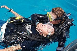 PADI Rescue, PADI Rescue Diver, Курс PADI Rescue Diver, Rescue Diver Пхукет, PADI Rescue на Пхукете, Пхукет PADI Rescue, Курсы дайвинга на Пхукете, обучение дайвингу на Пхукете, курс дайвера-спасателя PADI
