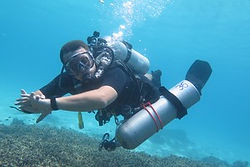 PADI Deep Diver, курс PADI Deep Diver, Курс PADI Deep Diver на Пхукете, Пхукет Deep Diver, глубокие погружения на Пхукете, Курсы дайвинга на Пхукете, обучение дайвингу на Пхукете