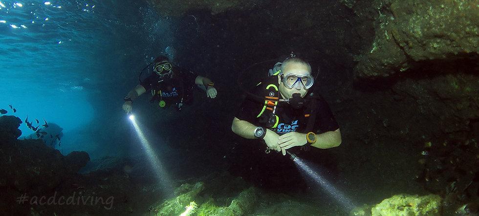 PADI Advanced Open Water Diver Course, PADI AOWD, PADI AOWD на Пхукете, Пхукет Эдванс Курс, SSI AA, SSI Advanced Adventurer, SSI AA Пхукет, PADI AOWD Пхукет, курс AOWD Пхукет