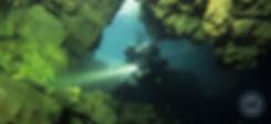 Курсы кейв-дайвинга, кейв курсы Пхукет, курсы cavern diver Пхукет, Cavern Diver, TDI Cavern, TDI Cavern Thailand, Cavern Diver Phuket