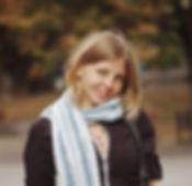 Марина (Маша) Титова