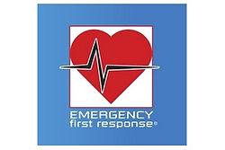 EFR, Emergency First Response, Курсы дайвинга на Пхукете, обучение дайвингу на Пхукете