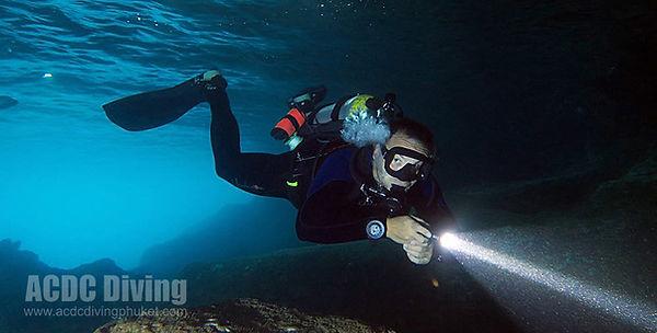 PADI AOWD Пхукет, PADI Advanced Open Water Diver Пхукет, PADI Advance Пхукет, Курс PADI AOWD Пхукет, PADI AOWD на Пхукете, SSI AA, SSI Advanced Adventurer