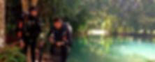TDI Intro To Cave Diver, Курс TDI Intro To Cave Diver, Intro To Cave Пхукет, Intro To Cave на Пхукете, Курсы кейв дайвинга, Курсы пещерного дайвинга, Пхукет кейв дайвинг, Кейв дайвинг на Пхукете, Таиланд кейв дайвинг курсы