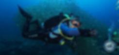 PADI MSD, PADI Master Scuba Diver, Master Scuba Diver, Мастер Скуба Дайвер, курс PADI MSD, PADI MSD Пхукет, Master Scuba Diver Пхукет