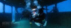 Дайвинг Рача Яй, Дайвинг на острове Рача, Рача, Дайвинг, Дайвинг Пхукет, Дайвинг на Пхукете, Пхукет Дайвинг, Рача Яй дайвинг