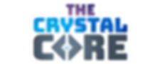 crystal_core_logo.png