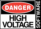 1200px-High_Voltage_Software_logo.svg.pn