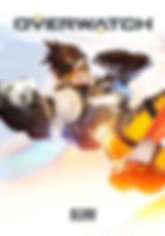 Overwatch_cover_art.jpg