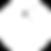 xbox-one-logo-white_233234.png
