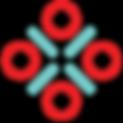 BitLoft Logo.png
