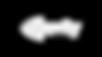 unity-logo.png