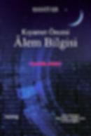 alem-1.jpg
