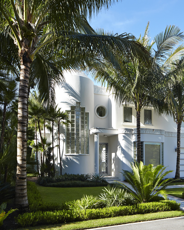 Fernando Wong Outdoor Living Design 1