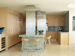 Kitchen2-Tria-GiovanPhotography.jpg