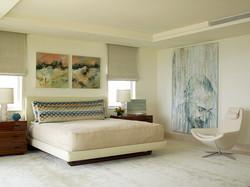 Bedroom-Tria-GiovanPhotography.jpg