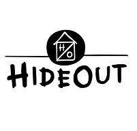 Kid's Hideout
