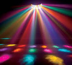 Disco Diva Party Decorations