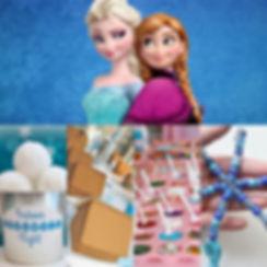 Frozen Event.JPG