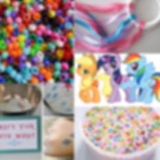 My Little Pony Event.JPG