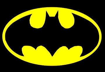 Batman Image.jpg