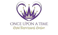 Once Upon a Time Child Enrichment Center